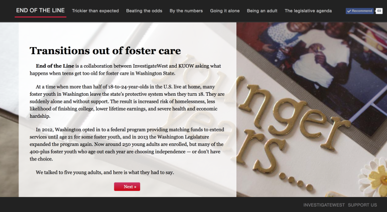 project_fostercare_01