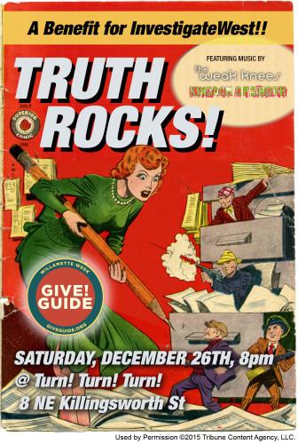 Dec-26th-show-promo-v01-2