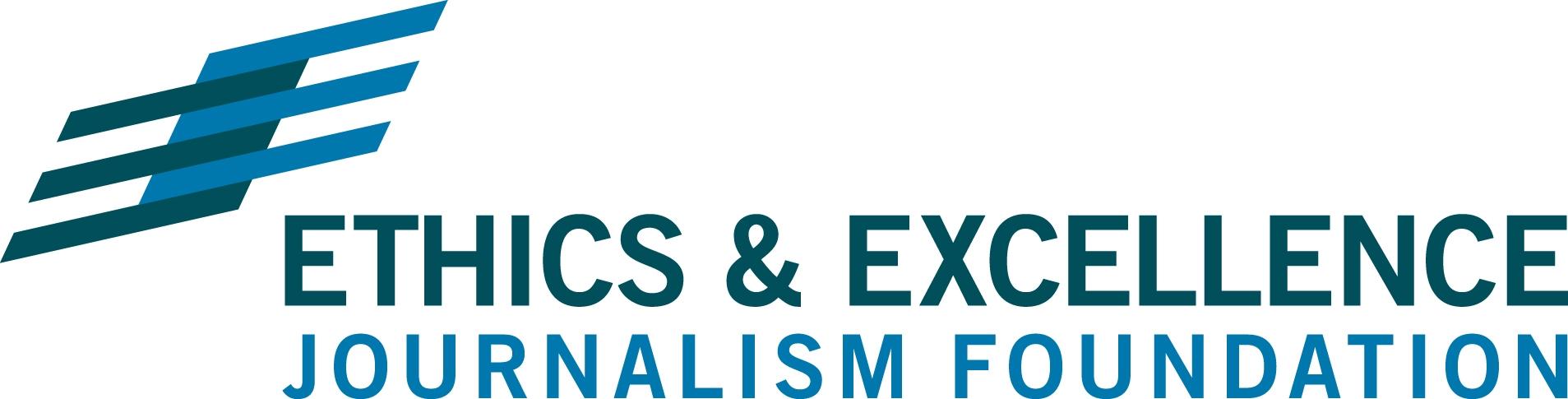 Journalism Foundation