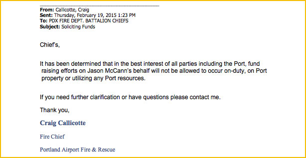 redacted2_FW_-Soliciting-Funds