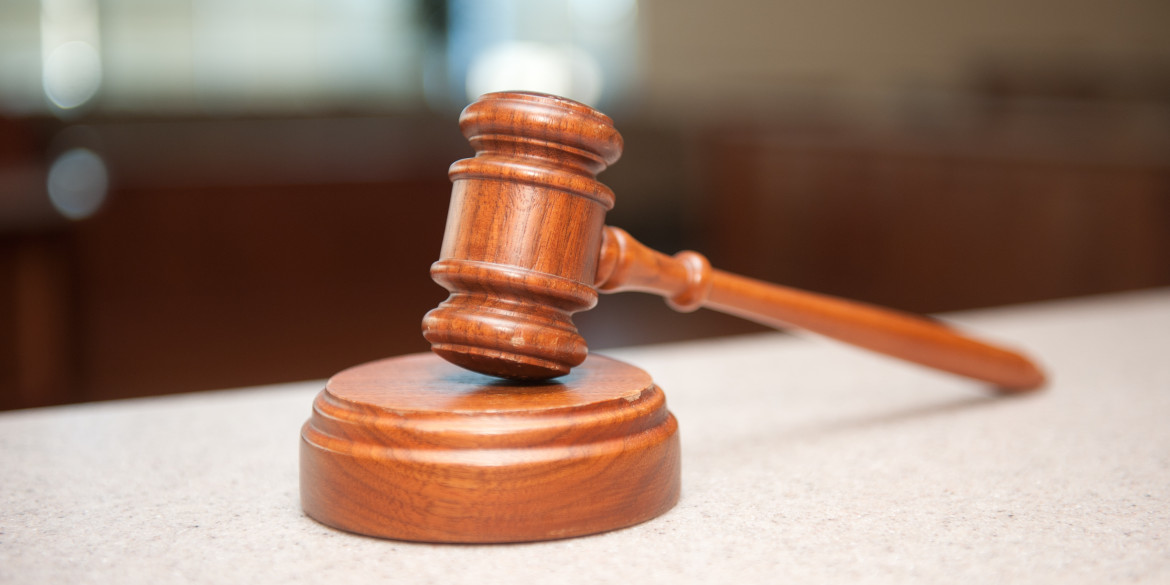 Unwritten opinions hard to erase at the Oregon Court of