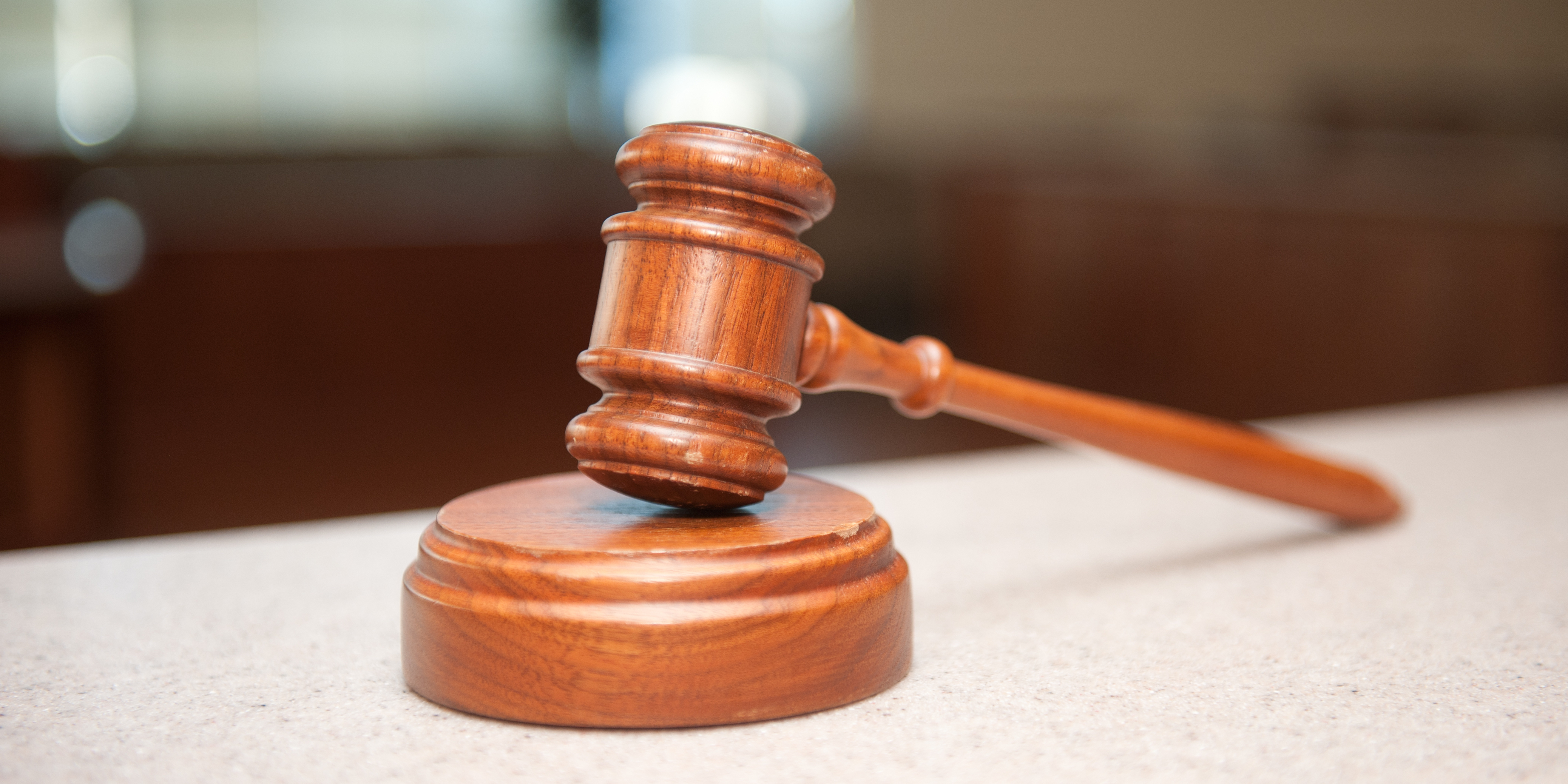 Unwritten opinions hard to erase at the Oregon Court of Appeals