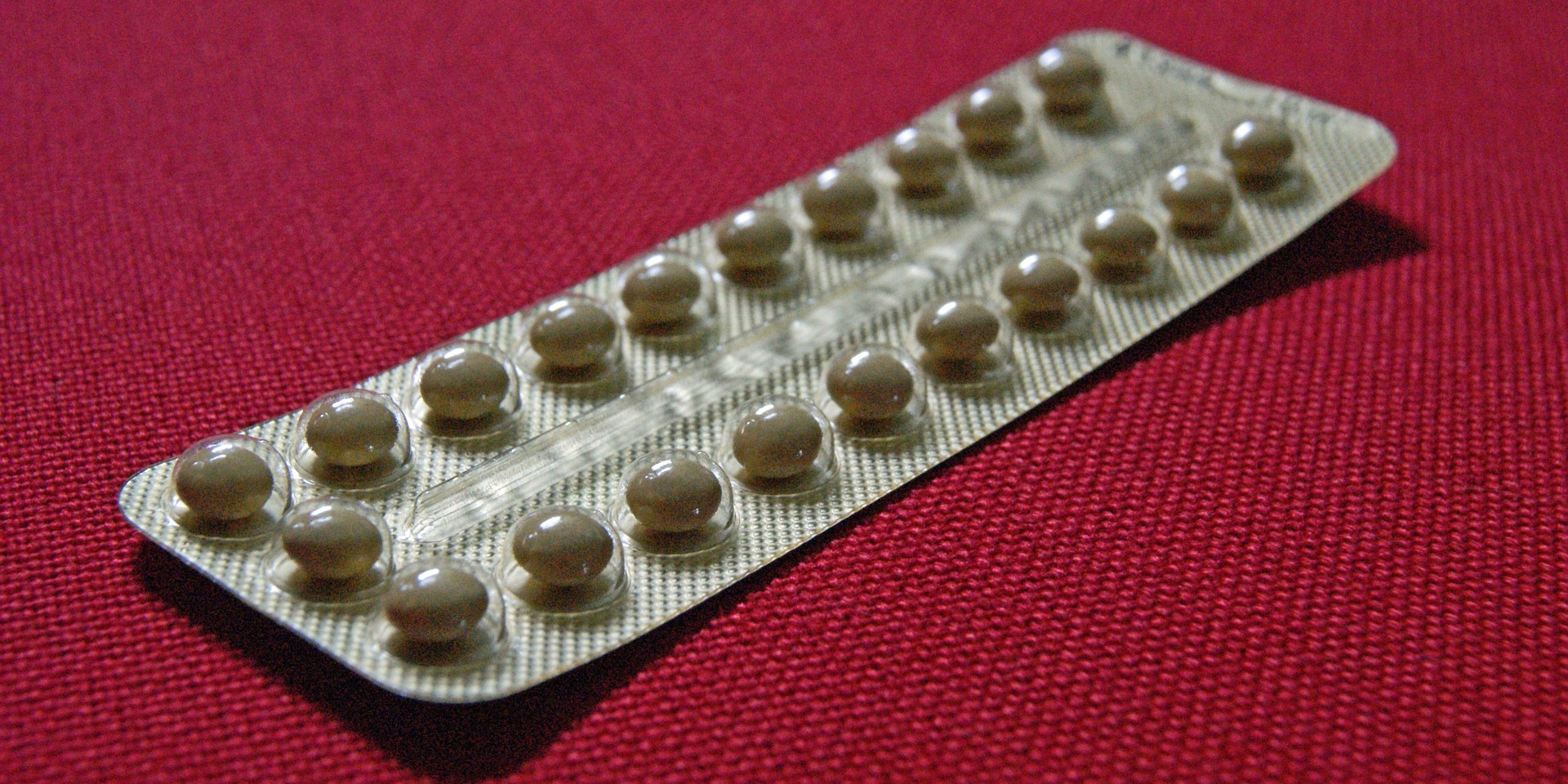 Birth control bills advance as lawmakers focus on women