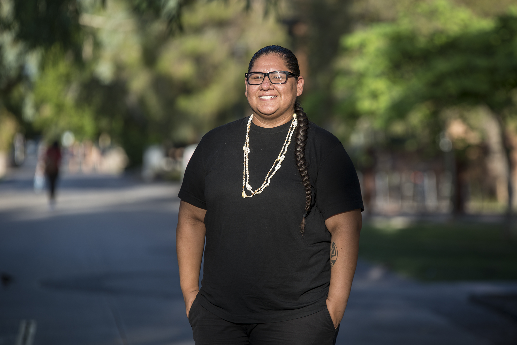 Native Americans still fighting for voting equality
