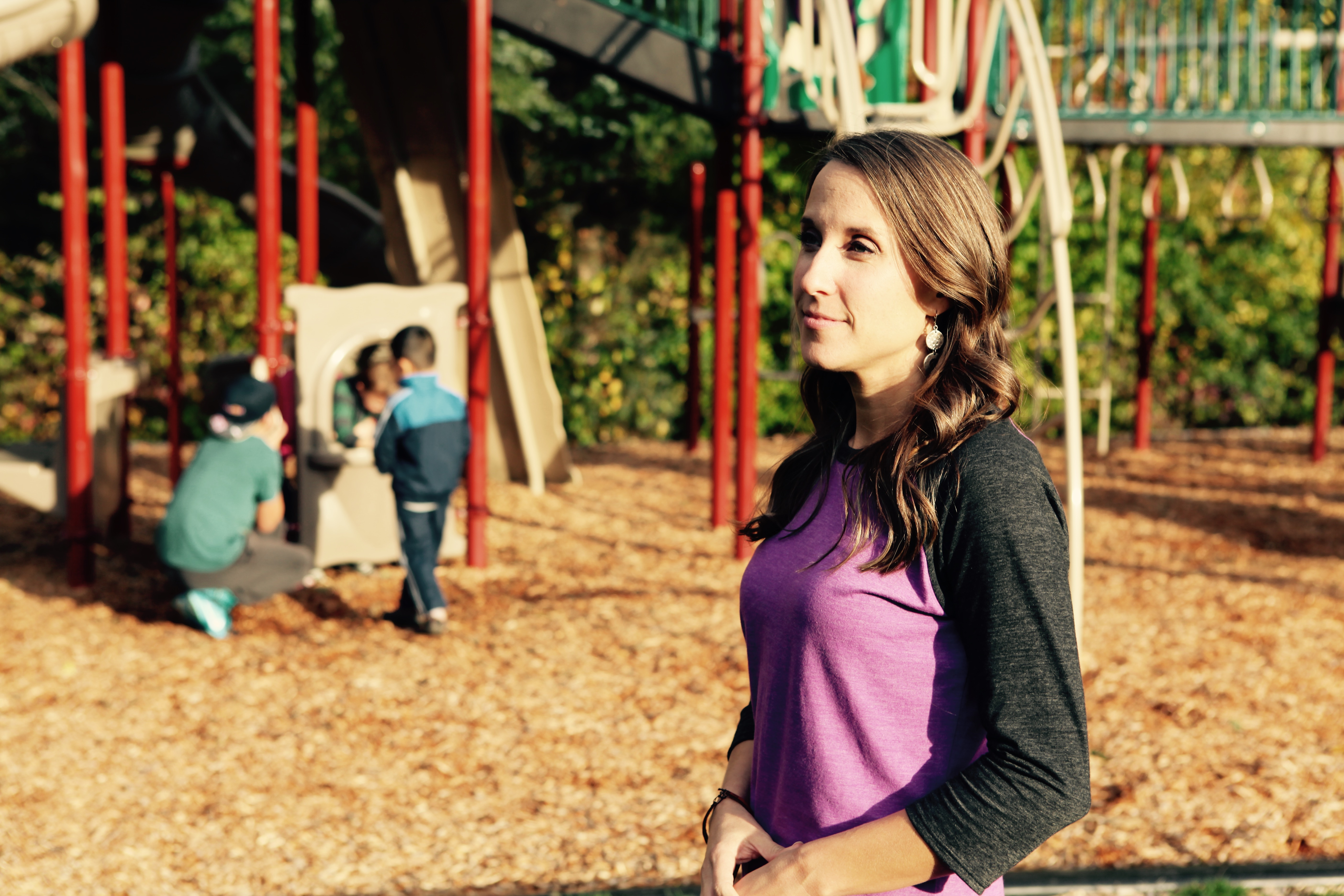 Washington's troubled foster care program struggles to keep foster parents