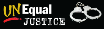 unequal-justice-black-horizontal
