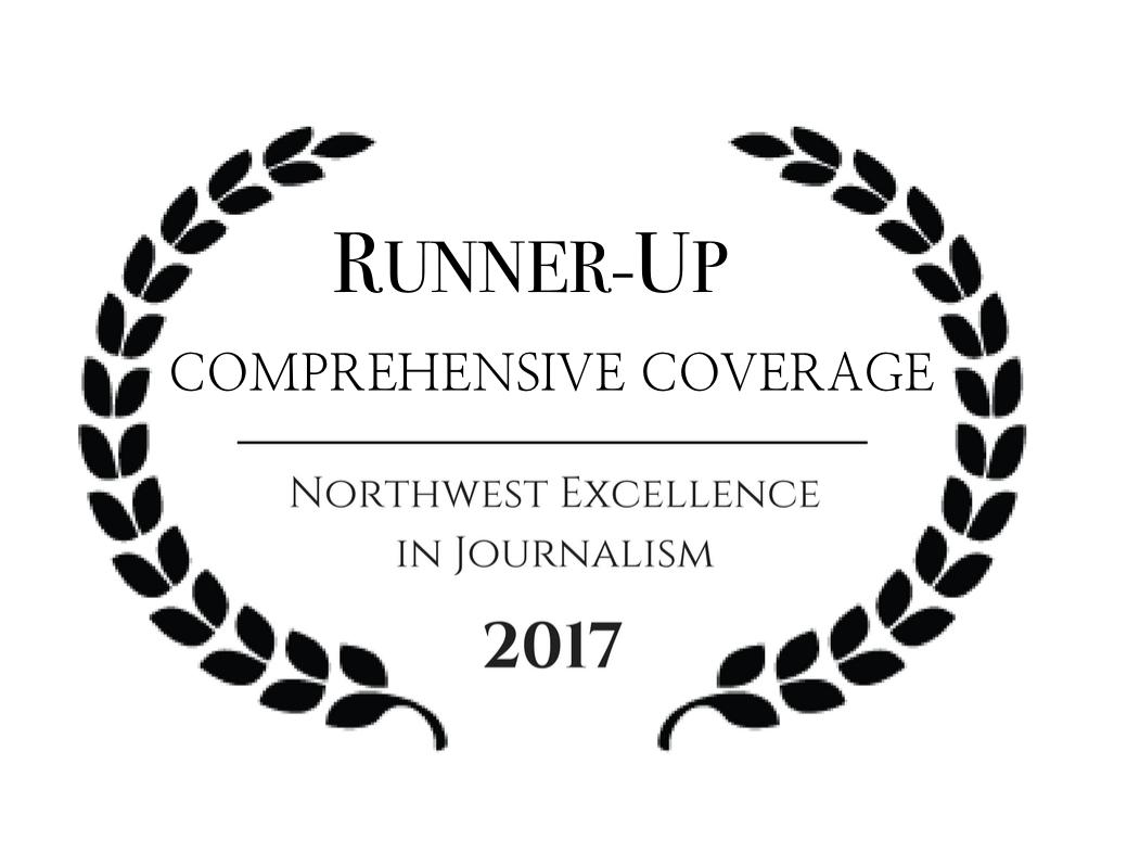INVW-LaurelsCompCov-2017-NWEIJ