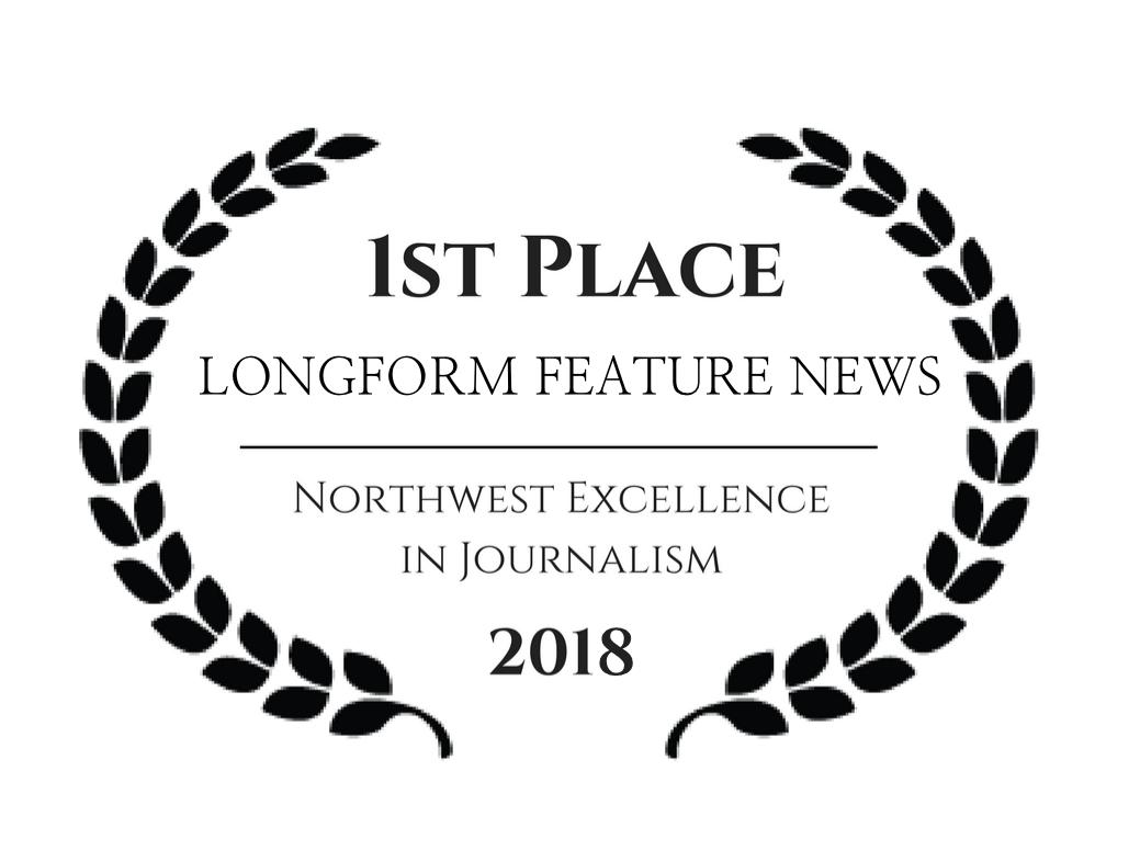 INVW-LaurelsLongform-2018-NWEIJ