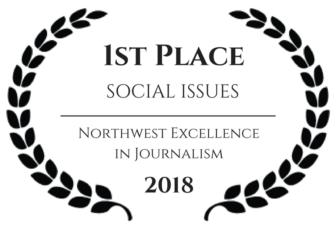 INVW-LaurelsSocial-2018-NWEIJ