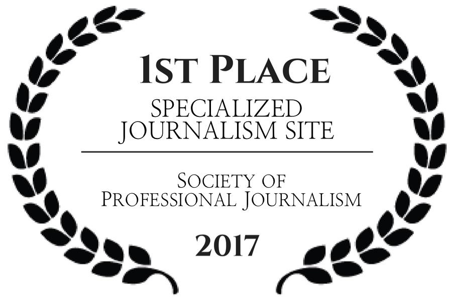 2017_SpecializedJournalism2