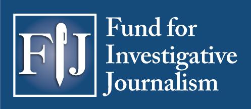 Fund for Investigative Journalism