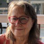 Christy George