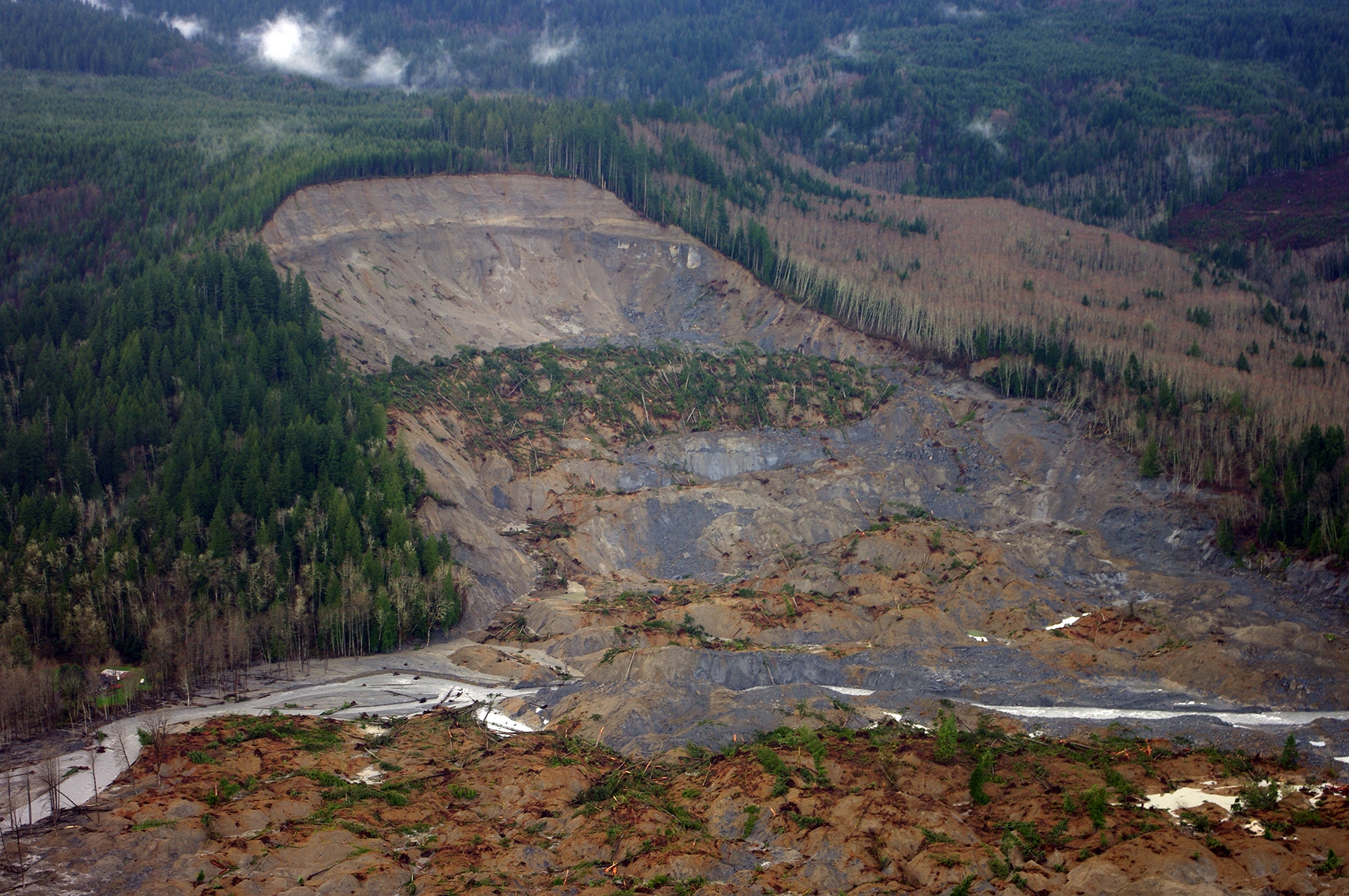 Covering Your Climate: Pacific Northwest Rides Adaptation Wave