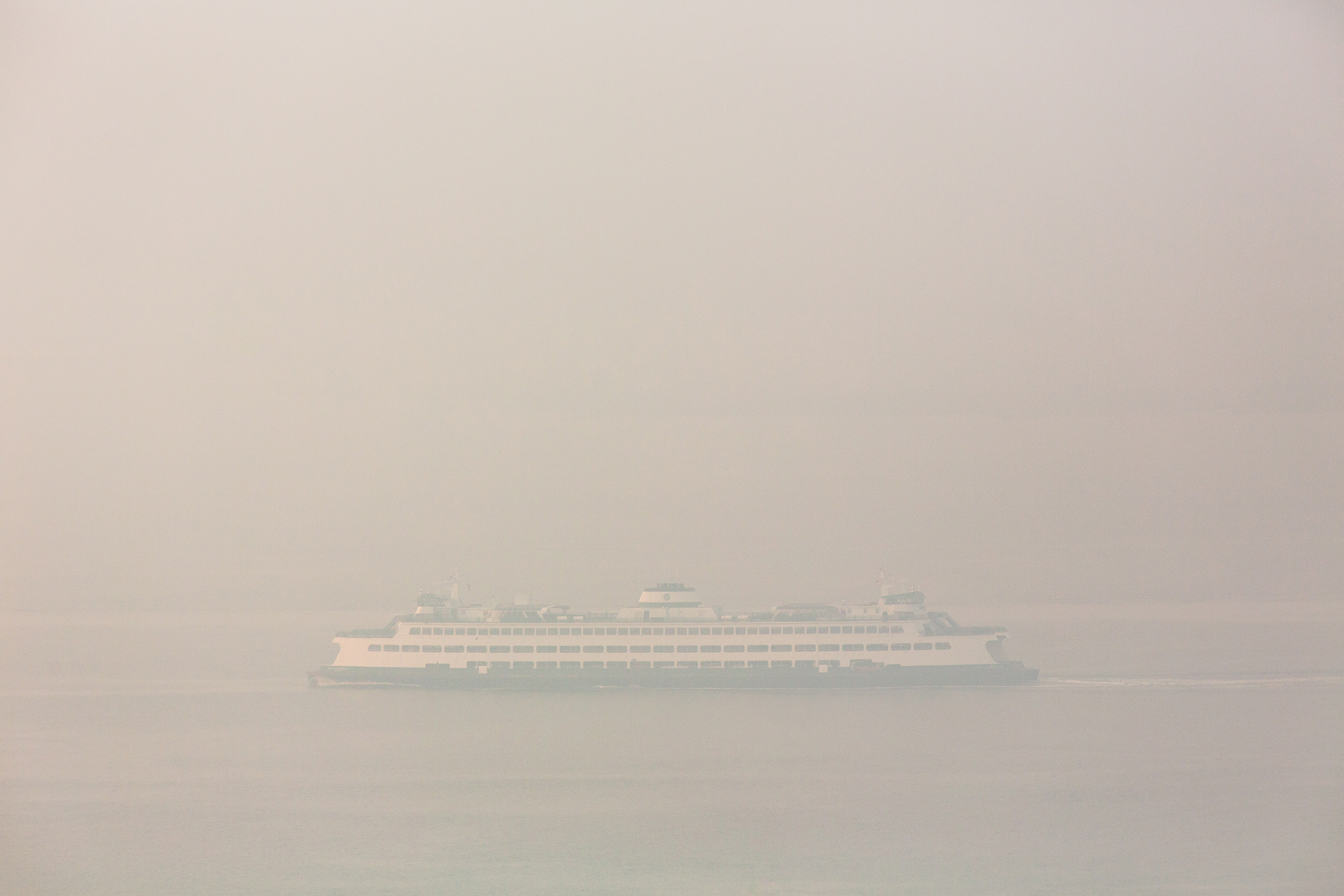 How much smoke is too much? And… comparisons to Beijing are tricky