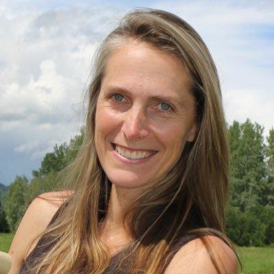 Amanda Follett Hosgood