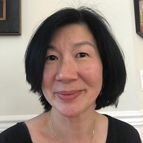 Celia Wu