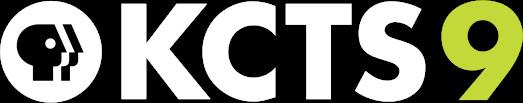 KCTS 9