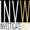 InvestigateWest