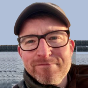 Levi Pulkkinen