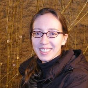 Rachel Nielsen