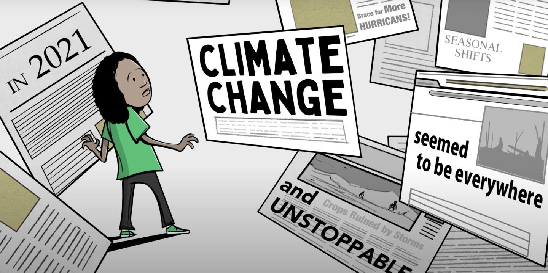 "Coming Soon: ""Getting to Zero: Decarbonizing Cascadia"" #GtZ"